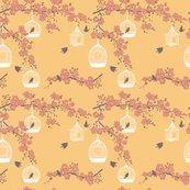 Cherry_blossoms_birds_2_shop_thumb