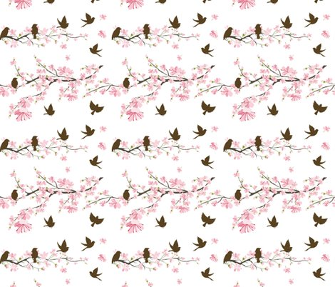 Rcherry_blossoms_birds_3_copy_shop_preview