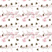 Rcherry_blossoms_birds_3_copy_shop_thumb