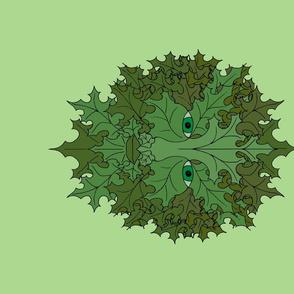 greenman fq banner