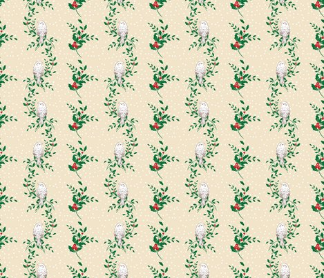 Rsparrows_holly_copy_shop_preview
