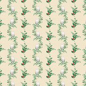 Rsparrows_holly_copy_shop_thumb