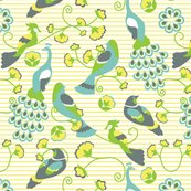 Jacobean_birds_yellow_strips_shop_thumb