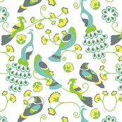Rjacobean_birds_white_background_large_shop_thumb