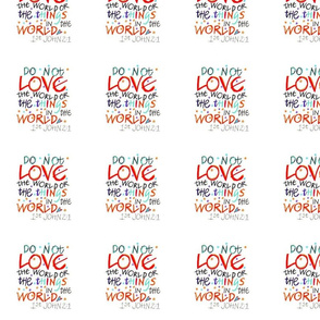 Love_230_Charm