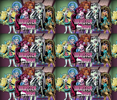 107704-monster-high-wallpaper-monster-high_shop_preview