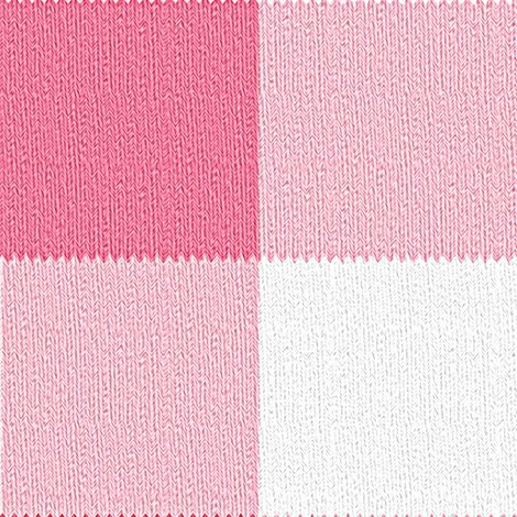 Rgingham_base.xcfpink_gingham_knit-001_shop_preview