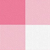 Rgingham_base.xcfpink_gingham_knit-001_shop_thumb