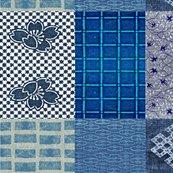 Rrrrrdenim_patchwork_3_jp_ed_shop_thumb