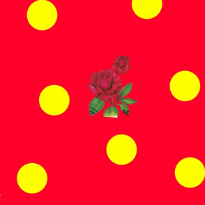 Cherry_Mustard_Dotty_Rose