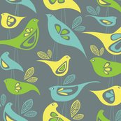 Rfancybirds_shop_thumb