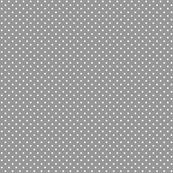 gray_polka_dot