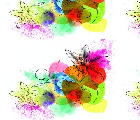 Watercolour_test-01-01_shop_preview