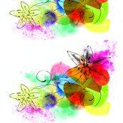 Watercolour_test-01-01_shop_thumb