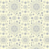 Rsnowflakes2_shop_thumb