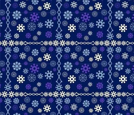 Snowflakes3_shop_preview