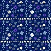 Snowflakes3_shop_thumb