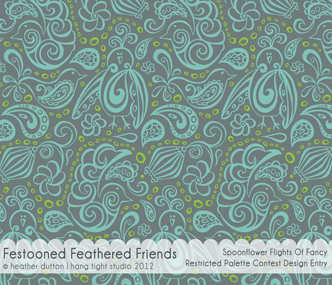 Rfestooned_feathered_friends_flat_300__for_wallpaper_comment_230565_preview