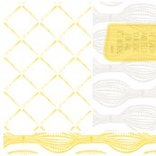 Place_mats_greyl.ai_shop_thumb