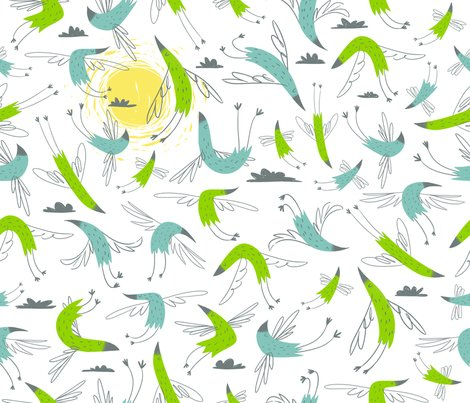 Rrflight_of_fancy_spoonflower_large_shop_preview