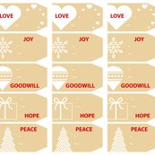 Rrrgift_tag_shop_thumb