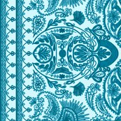 Rrrlight_blue_embriodery_shop_thumb