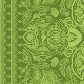 Rrgreen_embroidery_shop_thumb