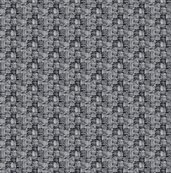 Rrrweave_pattern_shop_thumb
