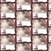 Rrrrwinter_wonderland_fabric_brown_shop_thumb