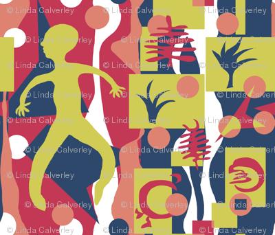 Matisse-Nasher2
