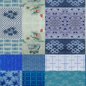 Rrrrrrrrrquilt_3__final_edit_shop_thumb