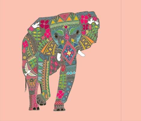 Rpainted_elephant_pale_blush_st_sf_6000_shop_preview