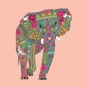 Rpainted_elephant_pale_blush_st_sf_6000_shop_thumb