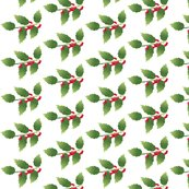 Rleaf-holly_shop_thumb