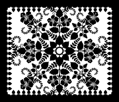Rrakahai_quilt-black_colorway_shop_preview