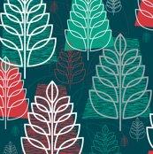 Autumnbrown-xmasrgb_shop_thumb
