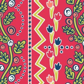 Rmatisse_pattern_1_shop_thumb