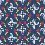 Rmatisse_pattern_3_shop_thumb