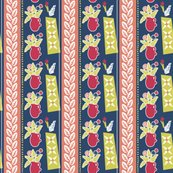 Rmatisse_pattern_4_shop_thumb