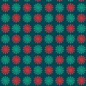 Rcircuswheels-xmasrgb_shop_thumb