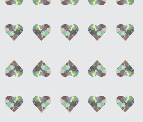 Rheartheart2_shop_preview