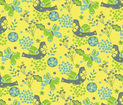 Rrspoonflower-flights-of-fancy_shop_preview