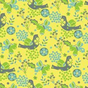 Rrspoonflower-flights-of-fancy_shop_thumb