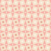 Rshinybright-diamondscrcr_shop_thumb