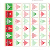 Ro_tannenbaum_tea_towel_shop_thumb
