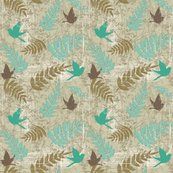 Brown_birds_fern_copy_shop_thumb
