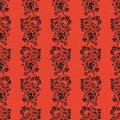 Floral_branches_copy_shop_thumb