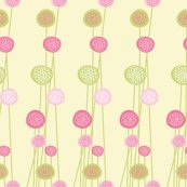 Rpastel_floral_1_copy_shop_thumb