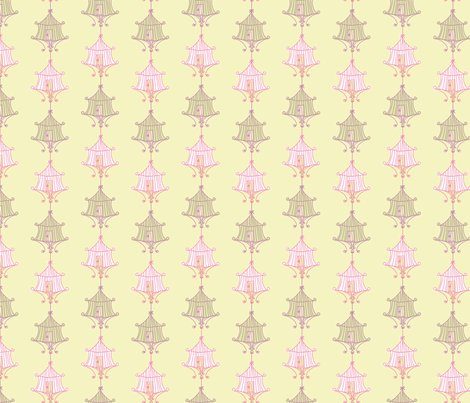 Pastel_floral_3_copy_shop_preview