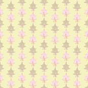 Pastel_floral_3_copy_shop_thumb